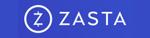 Zasta