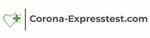 Corona Expresstest