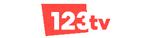 123.tv