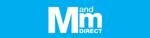 MandM Direct