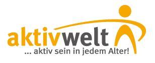 Aktivwelt.de