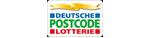 die Deutsche Postcode Lotterie