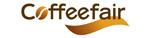 coffeefair.de  Kaffee,Tee zu Großhandelpreisen