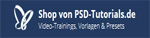 psdtutorials.de