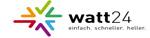 watt24.com