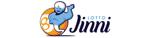 JinniLotto