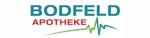 Bodfeld-Apotheke DE