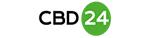 CBD24