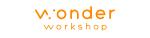 wonderworkshop.de