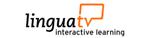 Linguatv.com