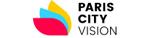 ParisCityVision.com