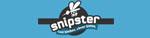 snipster