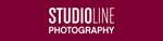 Studioline Fotostudio