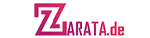 Zarata
