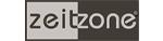 zeitzone