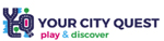 YourCityQuest