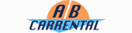 AbCarrental