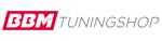 BBM Tuningshop