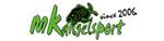 MK Angelsport