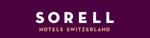 Sorell Hotels