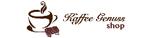 kaffeegenussshop.de