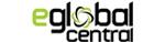 eglobalcentral