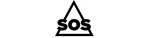SOS - Sportswear of Sweden