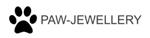 Paw Jewellery