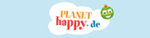 Planet happy   FamilyBlend