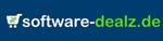 SoftwareDealz.de