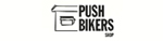pushbikers.com