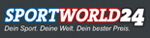 sportworld24.de