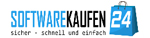 Softwarekaufen24