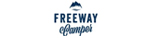 FreewayCamper