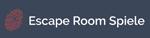 DIY Escape Rooms
