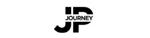 JP Journey