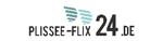 PlisseeFlix24