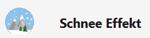 schneeanimation.de