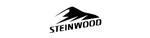 Steinwood.de