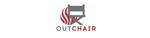 Outchair