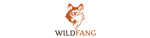 wildfang.pet