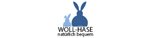 wollhase.de
