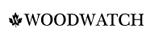 WoodWatch.com/de