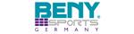 BenySports