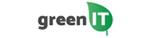greenit.shop