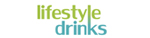 Lifestyle Drinks