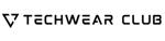 Techwear club