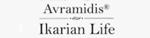Avramidis® Ikarian Life