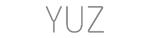 YUZ energy boost