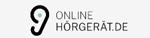 onlinehoergeraet.de